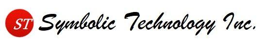 SymbolicTech Logo